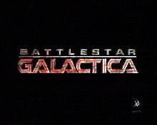 battlestar-galactica.png