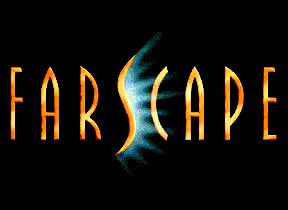 farscape_logo.jpg