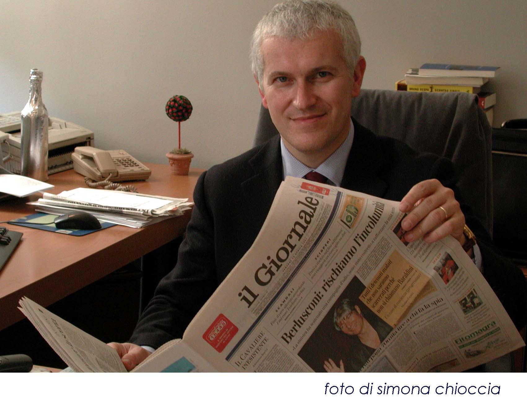 foto proveniente da www.il-processo-a-internet.com
