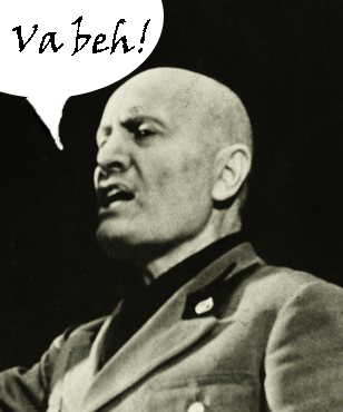 mussolini-va-beh.jpg
