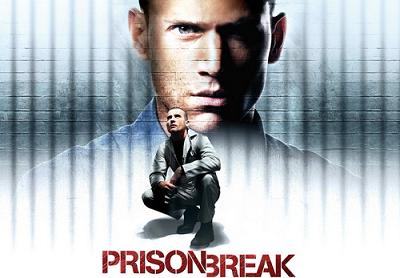 prisonbreak1.jpg