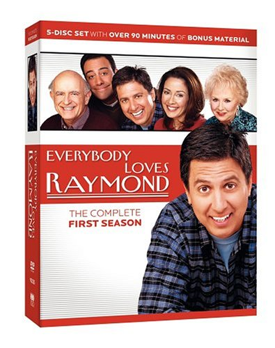 raymond_1season.jpg
