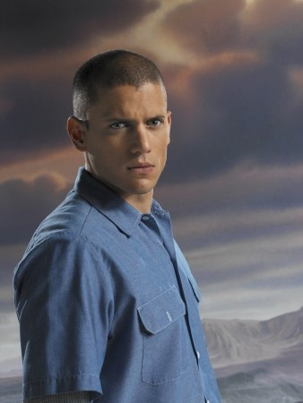 scofield.jpg